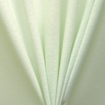 Puuvillane, veniv, ühevärviline trikookangas, 135cm