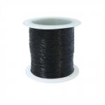 Tamiil ehete valmistamiseks, rull, Monofilament Cord, 0,3mm; ca, 95m