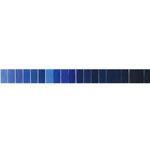 Doli värvivalik Nr.26 Sinised toonid