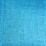 Lihtne linane kangas