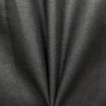 Linane kostüümiriie, ühevärviline 100% linane kangas, 150cm, 4C33