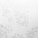 Lillemustriga puuvillane laudlina kangas 128.659, 160cm