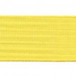 Ühevärviline taftpael laiusega laiusega 4cm/tokis 3m