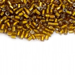 Toruhelmed 2,3mm (Nr.10) MIYUKI (Jaapan) / Miyuki Seed Beads