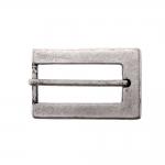 Metallist, kandiline suur pannal 57x37mm