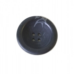 Plastic Button 25mm/40L