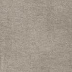 Silitettävä tukikangas, ohut Art. CC-1228
