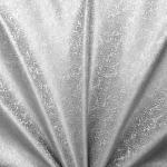 Pidulik, kauni läikega, kerge reljeefse ornamendimustriga kostüümikangas 620262; 138cm