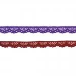 Kapronpits, 1,0 cm, 31110
