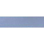 Helkurpael 13mm