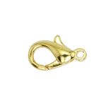 Jewellery Clasp / 15 x 7mm