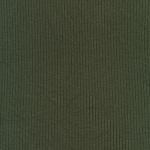 Ühevärviline, õhem veniv soonik kangas, 112cm