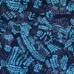Puuvillane kangas, lehemustriga, 112cm, PWMN017