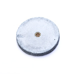 Aluminium Oxide Coated Grinding Disk