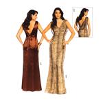 Pidulik kleit Art. 7470
