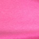 Ühevärviline veniv, puuvillane kangas 190cm