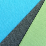 Ilmastikukindel tefloniga sisustuskangas, 145cm, BORA BORA Shield Teflon fabric protected