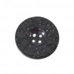 Plastic Button 25mm/40L