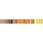Doli värvivalik Nr.20 Pruunikad ja kollakad toonid
