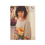 Kudumisajakiri Rowan Knitting Crochet Number 53