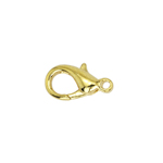 Jewellery Clasp / 12mm