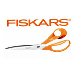 Fiskars Scissors, Shears