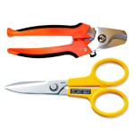 Special Scissors & Shears