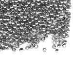 Crimp Beads, Tubes