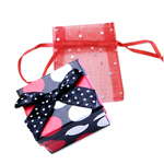 Gift packets, Pouches, Sachets