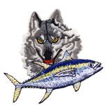 Metsästys, kalastus ja villieläimet