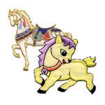 Hevoset, hevosurheilu ja kotieläimet