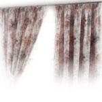 Гардинная вуаль, декоративные ткани, ткани для затемнения