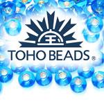 Jaapani TOHO terahelmed (seemnehelmed)