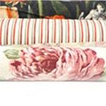 Thicker Cotton Fabrics, Cotton Canvas Fabrics