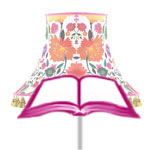 Lampshade Making Books