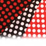 Dots Fabrics
