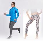 Выкройки спортивной одежды