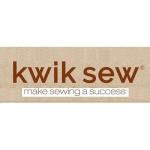 Выкройки Kwik Sew