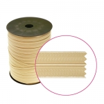 Zipper Tapes