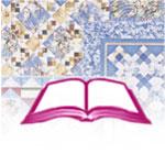 Книги по пэчворк и лоскутное шитьё