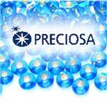 Бисер Preciosa (Прециоза)