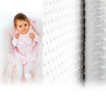 Ткани для младенец