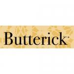 Butterick Sewing Patterns