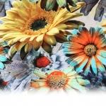Lillelised kangad