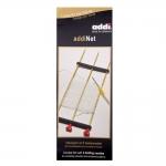 Вилка для вязания универсальная AddiNet 315-2