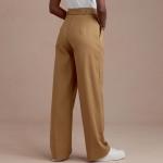 Naiste püksid ja seelikud, Simplicity Pattern #S8956