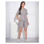 Misses`/Women`s Sportswear, Simplicity Pattern #S8891