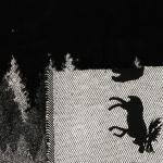 Imitation Fur Fabrics, 160 cm