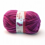 Fortissima Color Sock Yarn, Schoeller+Stahl (Germany) Fortissima Color