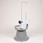 Keteldusmasin elektriline Hague D280E